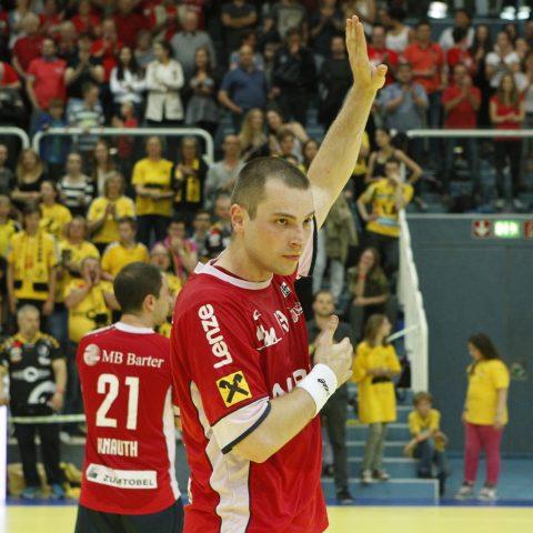 Marko Tanaskovic