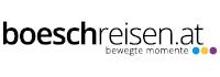 Bösch-Reisen Ges.m.b.H und Co.KG