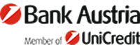 Bank Austria – Member of Unicredit