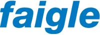 Faigle Industrieplast GmbH