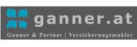 Ganner & Partner GmbH