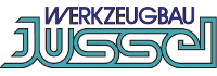Jussel GmbH & Co KG