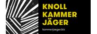 Knoll Kammerjäger
