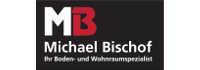 MB Michael Bischof GmbH