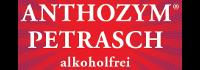 Mr. Petrasch GmbH & Co
