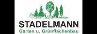 Stadelmann Gartenbau