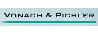 Vonach & Pichler GmbH