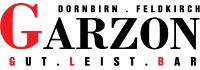 Garzon GmbH