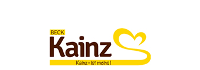 Beck Kainz