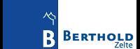M. Berthold GmbH