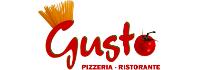 Pizzeria Ristorante Gusto