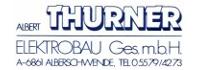 Thurner Elektrobau GmbH