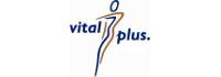 VitalPLUS Fitness- und Gesundheitszentrum