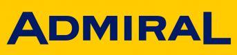 HLA Leitbild Logo