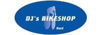 DJ's Bikeshop