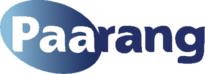 Paarang Co Ltd