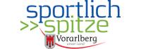 Vorarlberg – sportlich spitze
