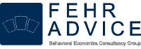 FehrAdvice Partners AG