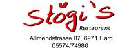 Stögi's