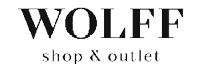WOLFF Shop & Outlet