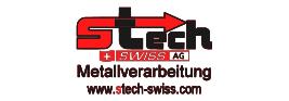Stanztech Swiss AG