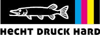 Hecht Druck GmbH & CO KG