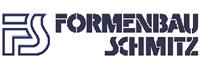 Schmitz Formenbau GmbH