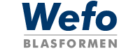 Wefo Werkzeug- u. Formenbau GmbH