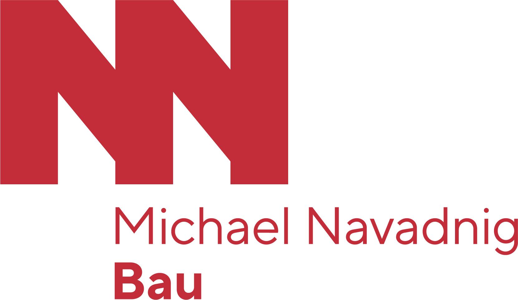 Michael Navadnig e.U.